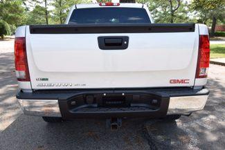 2011 GMC Sierra 1500 SLE Memphis, Tennessee 11