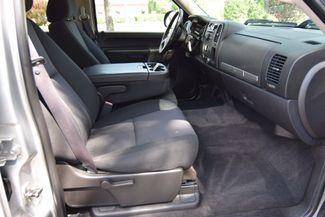 2011 GMC Sierra 1500 SLE Memphis, Tennessee 12