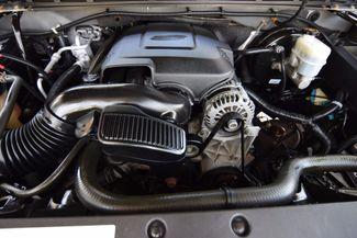 2011 GMC Sierra 1500 SLE Memphis, Tennessee 13