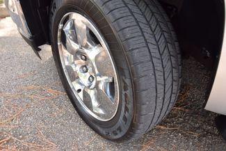 2011 GMC Sierra 1500 SLE Memphis, Tennessee 14