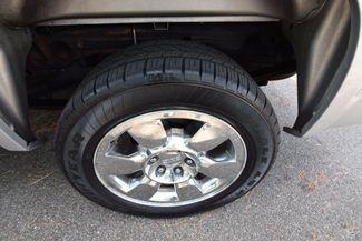 2011 GMC Sierra 1500 SLE Memphis, Tennessee 15