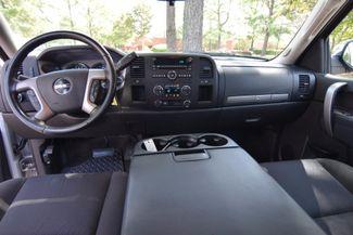 2011 GMC Sierra 1500 SLE Memphis, Tennessee 2