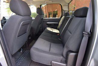 2011 GMC Sierra 1500 SLE Memphis, Tennessee 5