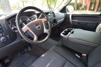2011 GMC Sierra 1500 SLE Memphis, Tennessee 16