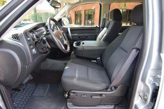 2011 GMC Sierra 1500 SLE Memphis, Tennessee 3