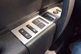 2011 GMC Sierra 1500 SLE Memphis, Tennessee 18