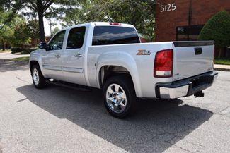 2011 GMC Sierra 1500 SLE Memphis, Tennessee 6