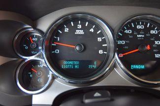 2011 GMC Sierra 1500 SLE Memphis, Tennessee 20