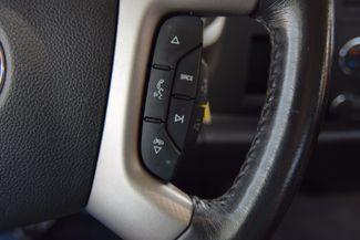 2011 GMC Sierra 1500 SLE Memphis, Tennessee 23