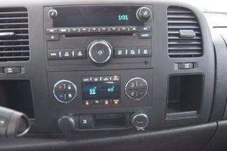 2011 GMC Sierra 1500 SLE Memphis, Tennessee 24