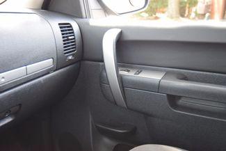2011 GMC Sierra 1500 SLE Memphis, Tennessee 25