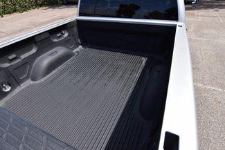 2011 GMC Sierra 1500 SLE Memphis, Tennessee 8