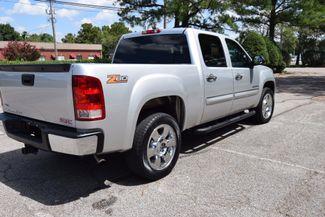 2011 GMC Sierra 1500 SLE Memphis, Tennessee 7
