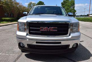 2011 GMC Sierra 1500 SLE Memphis, Tennessee 19