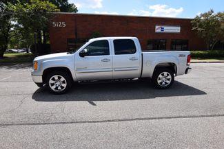 2011 GMC Sierra 1500 SLE Memphis, Tennessee 10