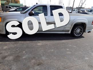 2011 GMC Sierra 1500 SLT  city Tennessee  Peck Daniel Auto Sales  in Memphis, Tennessee