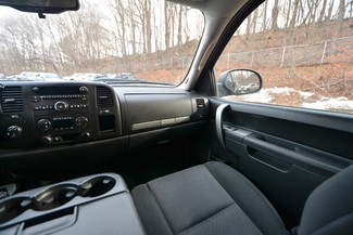 2011 GMC Sierra 1500 SLE Naugatuck, Connecticut 14