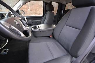 2011 GMC Sierra 1500 SLE Naugatuck, Connecticut 15
