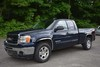 2011 GMC Sierra 1500 SLE Naugatuck, Connecticut