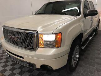 2011 GMC Sierra 1500 in Oklahoma City, OK