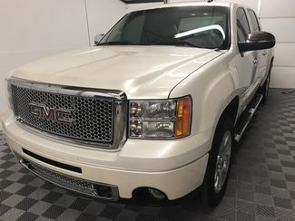 2011 GMC Sierra 1500 in Oklahoma City, OK