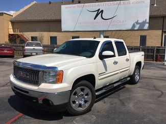 2011 GMC Sierra 1500 SLT LOCATED AT OUR I40 LOCATION 405-917-7433 in Oklahoma City OK