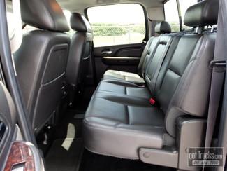 2011 GMC Sierra 1500 Crew Cab Denali 6.2L V8 in San Antonio, Texas