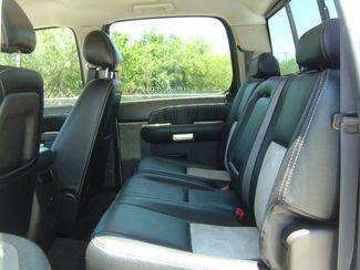 2011 GMC Sierra 1500 SLE San Antonio, Texas 10