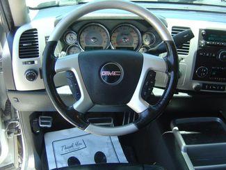2011 GMC Sierra 1500 SLE San Antonio, Texas 12