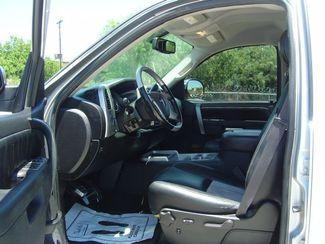 2011 GMC Sierra 1500 SLE San Antonio, Texas 9