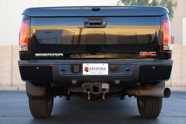 2011 GMC Sierra 2500 Denali Phoenix, AZ 20