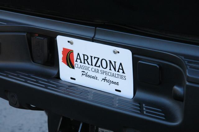 2011 GMC Sierra 2500 Denali Phoenix, AZ 3
