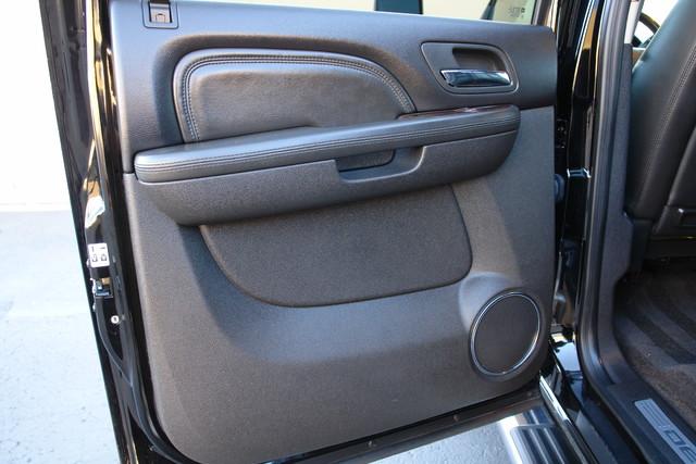 2011 GMC Sierra 2500 Denali Phoenix, AZ 38