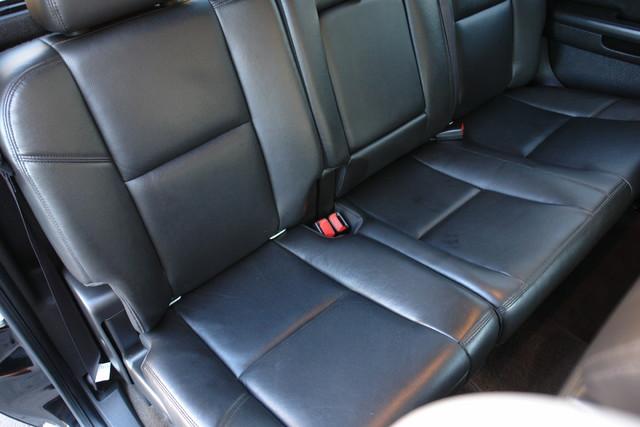 2011 GMC Sierra 2500 Denali Phoenix, AZ 43