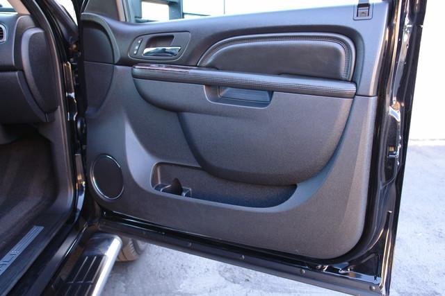 2011 GMC Sierra 2500 Denali Phoenix, AZ 44