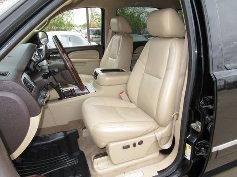 2011 GMC Sierra 2500HD Denali 4WD  | Houston, TX | American Auto Centers in Houston, TX