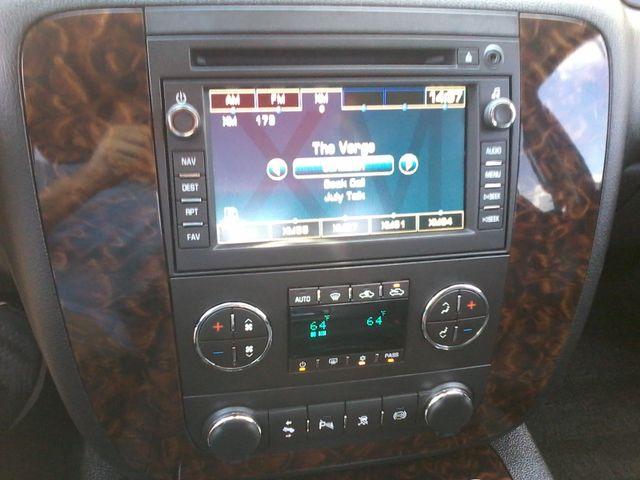 2011 GMC Sierra 2500HD Denali San Antonio, Texas 23