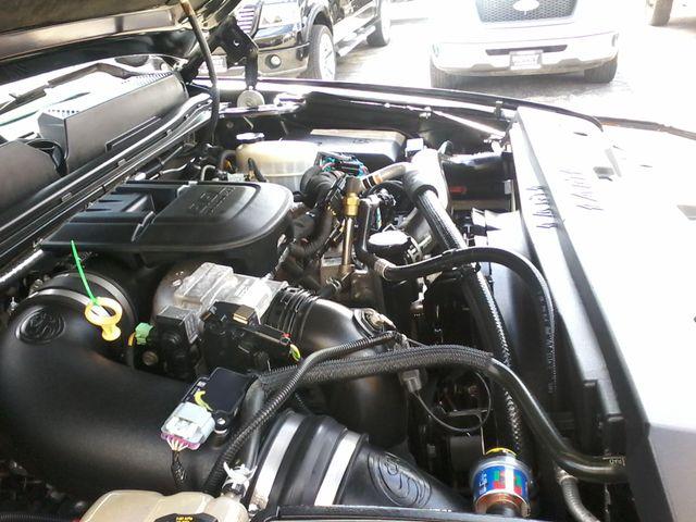 2011 GMC Sierra 2500HD Denali San Antonio, Texas 37