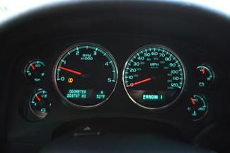 2011 GMC Sierra 2500HD Denali Walker, Louisiana 9
