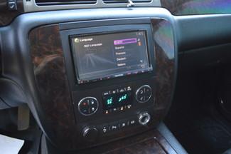 2011 GMC Sierra 2500HD Denali Walker, Louisiana 10