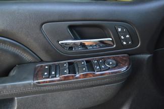 2011 GMC Sierra 2500HD Denali Walker, Louisiana 11