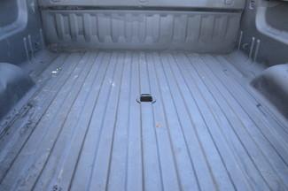 2011 GMC Sierra 2500HD Denali Walker, Louisiana 6