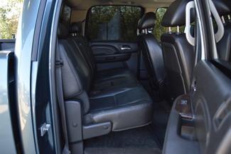 2011 GMC Sierra 2500HD Denali Walker, Louisiana 15