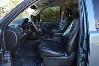 2011 GMC Sierra 2500HD Denali Walker, Louisiana 7