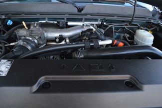 2011 GMC Sierra 2500HD Denali Walker, Louisiana 19