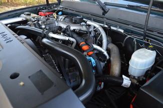 2011 GMC Sierra 2500HD Denali Walker, Louisiana 20