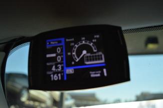 2011 GMC Sierra 2500HD Denali Walker, Louisiana 12