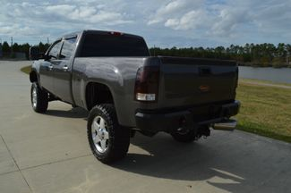 2011 GMC Sierra 2500HD SLE Walker, Louisiana 3