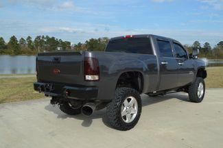 2011 GMC Sierra 2500HD SLE Walker, Louisiana 7