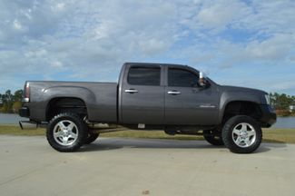 2011 GMC Sierra 2500HD SLE Walker, Louisiana 6